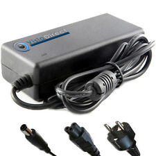 Alimentatore caricabatterie adattatore per portatile HP COMPAQ Probook 4740s