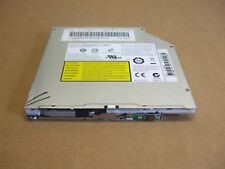 Internal Laptop DVD/RW Drive DL-8ATSH - Sony Dell HP Asus etc - FREE UK Delivery