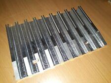 CNC Fräsen Lohnfertigung Dienstleistung Aluminium