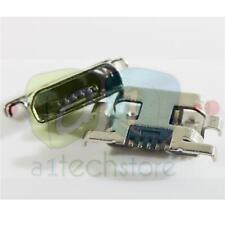 MOTOROLA MOTO G 2ND GEN XT1068 XT1069 XT1072 MICRO DC USB PORT CHARGING DOCK