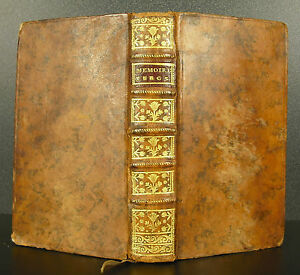Memories Turks Critical Of Manners Libertines France 1750 Turks Journey Gallant