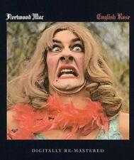 Fleetwood Mac - English Rose [New CD] England - Import