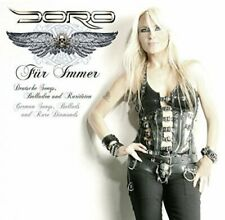 Doro - Für Immer [CD]
