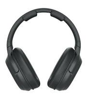 Sony MDR-RF995RK RF Wireless Headphones Universal TV Phone Game PC Devices