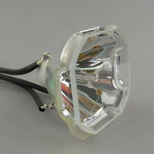 Lamp Bulb AN-K12LP/BQC-XVZ100005 W/Phoenix Original Burner for Sharp Projector