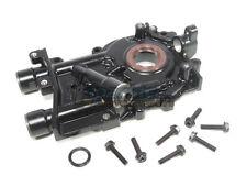 ACL Orbit High Performance Oil Pump Subaru Impreza WRX STI EJ20 EJ22 EJ25 EJ257