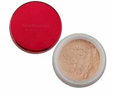 Bare Escentuals Perfect Light Mineral Veil w/ Flawless Application Brush Holiday
