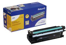 Pelikan Toner 1219 komp. zu CE250X HP LaserJet CP3525 / CM3530 black