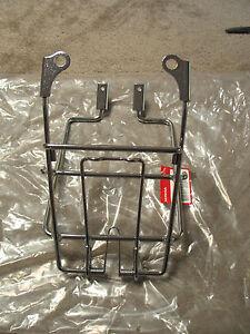 Honda CT90 CT110 Front Luggage Rack GENUINE HONDA 81100-459-880 +++