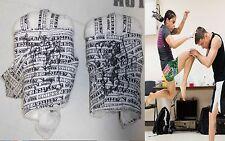 Livia Renata Souza Signed Invicta FC 17 Fight Used Worn Hand Wraps PSA/DNA MMA