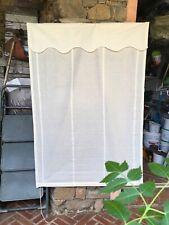 Tende E Tendaggi Ikea Per La Casa Acquisti Online Su Ebay