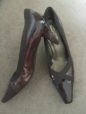 Russell and Bromley shoes, Size 40.5 (uk 7.5)