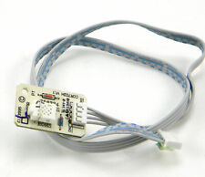 Genuine Moisture Sensor / Switch for Whirlpool WDH70EAPW 70 Pint Dehumidifier