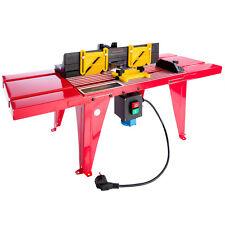 Sistema per fresatrice verticale da tavolo di precisione