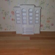 1/24 & 1/25 Scale Diorama Book Case Dollhouse Furniture