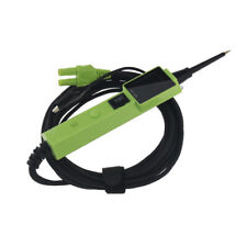 Automotive BT100 Probe Digital Circuit Tester Cars Trucks Electrical System