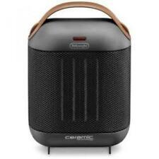 Delonghi Electric Heater Capura HFX30C11-AG 100V Japan Domestic Version New