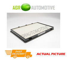 DIESEL CABIN FILTER 46120024 FOR ROVER 75 2.0 131 BHP 2002-05
