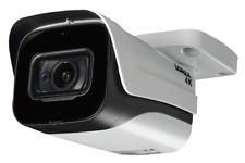 Lorex LBV8721AB 4K 8MP Ultra HD Outdoor Metal Security Camera