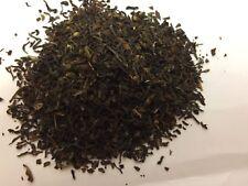 (GP:54,-€/kg) 500g  Darjeeling ,,MAKAIBARI''  FTGFOP1 BIO  Schwarzer Tee