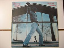 Billy Joel: Glass Houses (Vinyl )