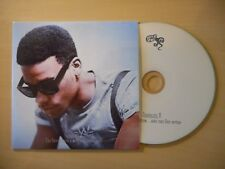 Charles X – The Revolution... And The Day After [ CD ALBUM ]