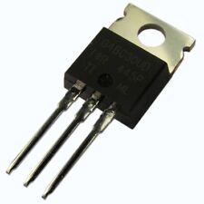 IRG4BC30UD International Rectifier IGBT 600V 23A 100W TO220AB 854732