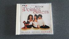 Pointer Sisters ? Best of ? 1995 ? CD
