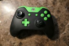 Scuf Gaming Controller Xbox One (Optic Gaming Edition)