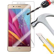 Pellicola Vetro Temperato per Huawei P8 Lite Smart Proteggi Schermo Display