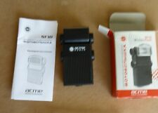Acme Wireless Flash Sf10 Camera Photo Accessories