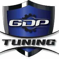 EZ LYNK GDP FULL COMPETITION SUPPORT PACKAGE RACE DPF DELETE