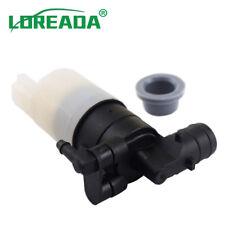 Loreada Windshield Washer Pump 28920-7S200 For Nissan Frontier Titan 2004-2015