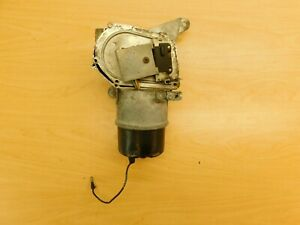 WIPER MOTOR 1960 FORD / EDSEL - EARLY 1961 FORD MERCURY FULL SIZE C0AF-17508-E