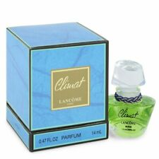CLIMAT by Lancome .47 oz Pure Perfume Perfume for Women New in Box