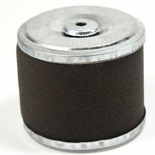Generac 0J88870125 Pressure Washer Air Filter