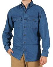Altro maglie da uomo blu