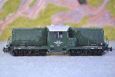 Roco H0 Br. 2045.15 Diesellok der BBÖ