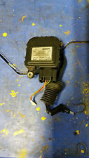 BMW E46 Z3 HEATER DRIVE UNIT RIGHT 64518398838 8398838 316ti 318 320 323 328 M3