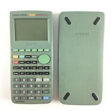Calculatrice Casio Graph 100+ Calculette Graphique et Scientifique Calcul Formel