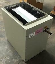 NORDYNE C6BA-X30C-A/920024 2-1/2 TON AC/HP UPFLOW CASED A COIL R-410A 1000 CFM