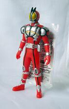 Bandai Kamen Rider Faiz : FAIZ AXEL FORM Rider Hero Series BNWT