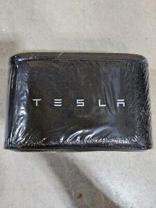Tesla Tire Repair Kit