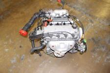 96-00 Honda CIVIC SOHC Engine OBD2 D15B D16A ZC D16Y7 D15B 97 98 99 NON VTEC