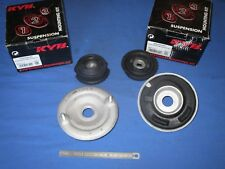 Lot 2 kits coupelles de suspension avant KYB SM1712 ( Audi A4 A6 A8 VW Passat )