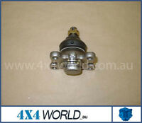 For Toyota Hilux RZN169 RZN174 Steering - Ball Joint Lower
