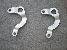 BMW ENGINE LIFT HOOK LOOP BRACKET MOUNT OEM #11361436071 E34 E36 E46 E60 E53 X5