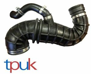 AIR FILTER BOX TOP INTAKE HOSE PIPE FORD FOCUS 1998-2005 CONNECT 2002-2013 1.8