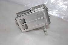 Abb Ozxb 4 Cable Clamps Lot Of 3