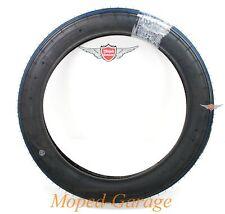 Kreidler Florett RS RMC LF LH RM 2 3/4 x 17 Zoll Racing Reifen 21 x 2,75 Neu *